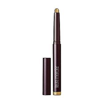 Laura Mercier Kaviar Stick Augenfarbe vergoldet Gold 0,05 oz/1,64 g