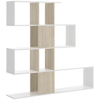 Wellindal Shelving Funk (Furniture , Storage , Shelving and display cabinets)