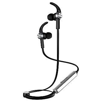 BASEUS B11 Licolor Magnet Bluetooth Headphone
