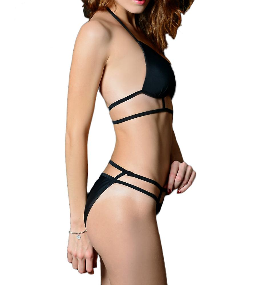 Waooh - Fashion - bands Bikini
