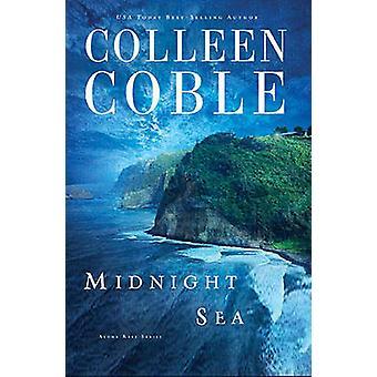 Mar da meia-noite por Colleen Coble - livro 9781401690069