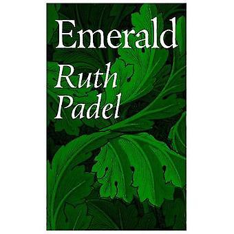 Emerald by Emerald - 9781784741075 Book