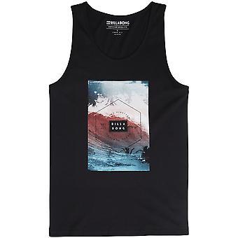 Billabong Section Sleeveless T-Shirt