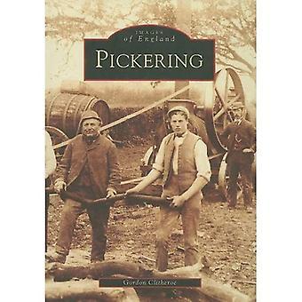 Pickering (Archiv Fotos)
