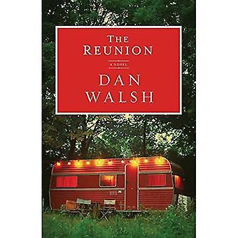 The Reunion: A Novel