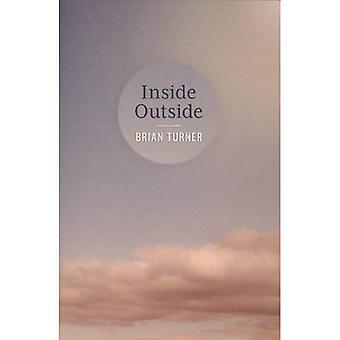 Insidan utanför