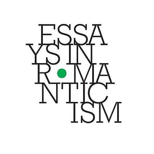Essays in Rohommeticism, Volume 25.1 2018