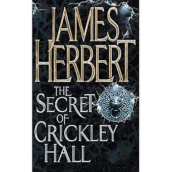 Hemligheten med Crickley Hall