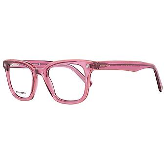Dsquared2 Optical Frame 49 072 DQ5165