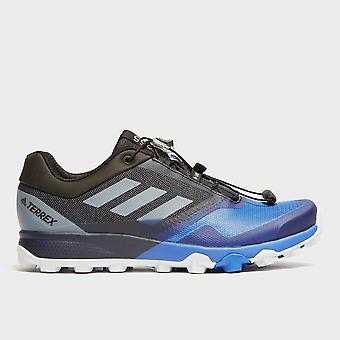 New adidas Women's Terrex Trailmaker Shoes Navy