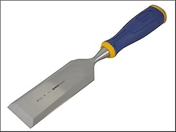 IRWIN Marples MS500 All-Purpose Chisel ProTouch Handle 50mm (2in)