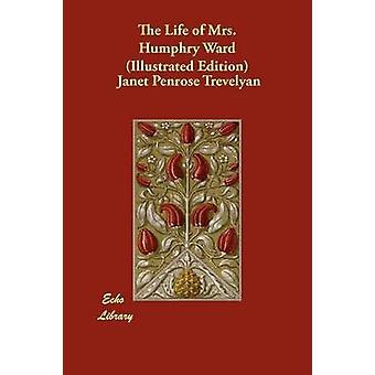 حياة السيدة همفري وارد يتضح طبعة من قبل تريفيليان & جانيت بنروز