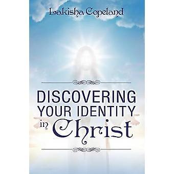 Découverte de votre identité en Christ par Copeland & Lachapelle