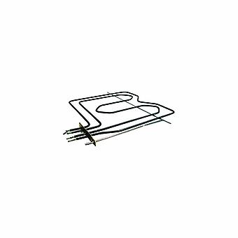 Miele Grill/ovn Element reservedele