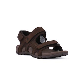 Merrell sand spur lee backstrap sandali