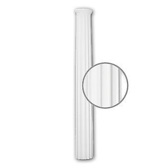 Half column shaft Profhome 116030