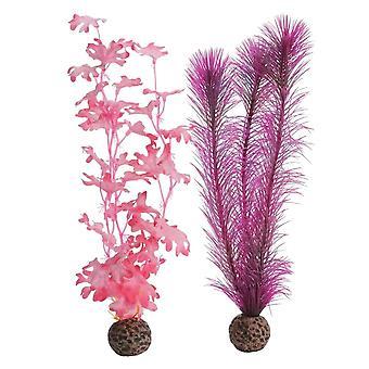 BiOrb Pink Kelp-Medium