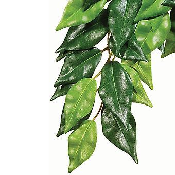 Exo Terra Ficus Silk medium pianta