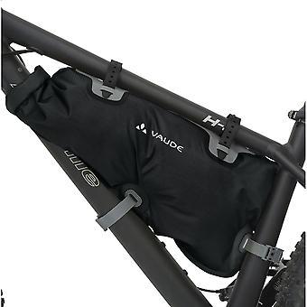 Vaude Trailframe Waterproof Welded Bike Frame Bag