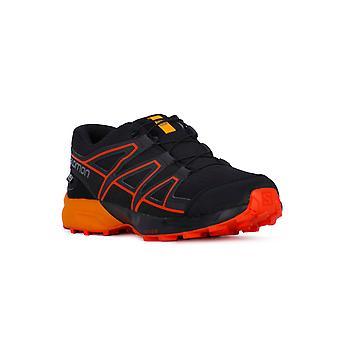 Salomon speedcross cswp j shoes