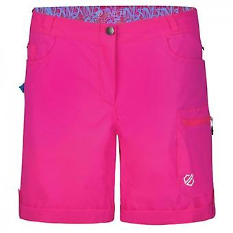 Dare2b Damen/Damen Melodic II Multi Pocket Walking Shorts