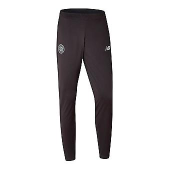 2019-2020 Celtic Travel Knit Pants (Phantom)