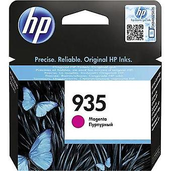 HP Ink Original Magenta C2P21AE