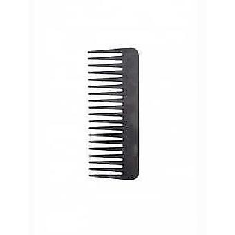 Bifull Carbon Line Comb Large Ahuecador (Woman , Hair Care , Combs and brushes , Combs)