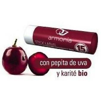 Armonia And Grape Lip Balm Karite Pepita (Beauty , Nose And Lips)
