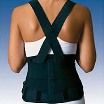 Anota Work Faja Lumbar (No Wiry) (Sport , Injuries , Orthopedic girdles , Lumbar)