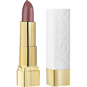 Astor Soft Sensation Color and Care Lip Stick Colour 701 Sensual Praline (1 x 4 g)