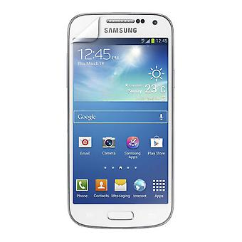 Blautel Screen Protector Samsung Galaxy S4 Mini
