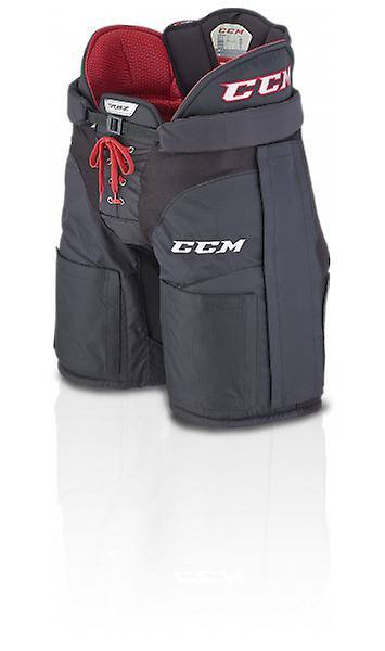 CCM RBZ Velcro pants senior