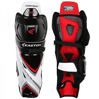 Easton HSX Shin Guard senior