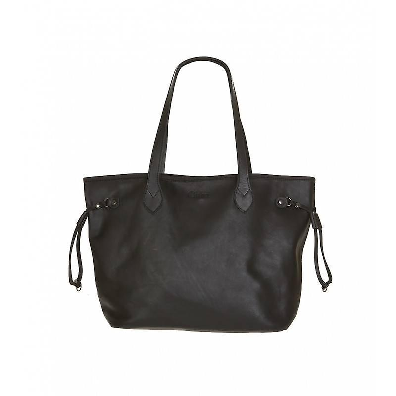 Chabo Chabo Bags City Shopper Black