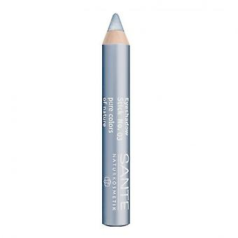 Sante Pencil Eye Shadow (Damen , Make-Up , Augen , Lidschatten)
