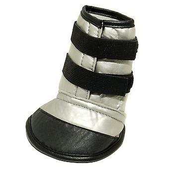 Mikki hund Boot størrelse 2