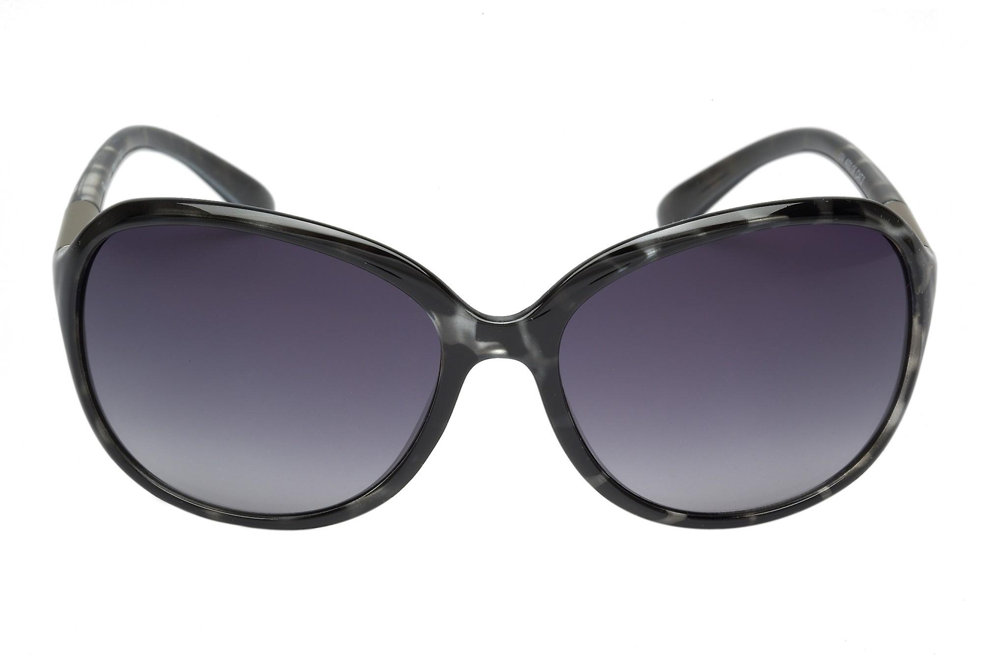 Burgmeister Ladies sunglasses Nizza, SBM111-331