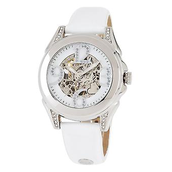 Carlo Monti  Women's Automatic Watch Messina CM801-186