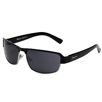 Burgmeister Gents sunglasses Savannah, SBM122-181