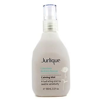 Jurlique Calendula Redness Rescue Calming Mist - 100ml/3.3oz