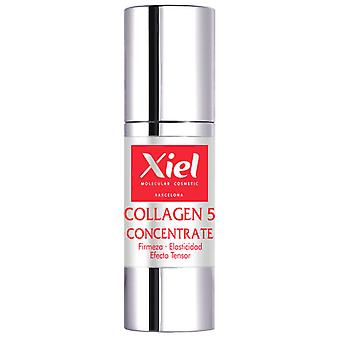 Xiel Collagen 5 Concentrate 30 Ml (Woman , Cosmetics , Skin Care , Anti-aging , Firming)