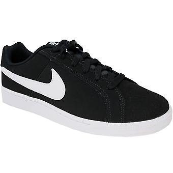 Nike Court Royale 819801-011 Mens plimsolls
