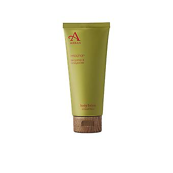 Arran Imachar Body Lotion 200ml