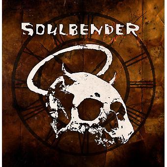 Soulbender - Soulbender II [CD] USA importerer
