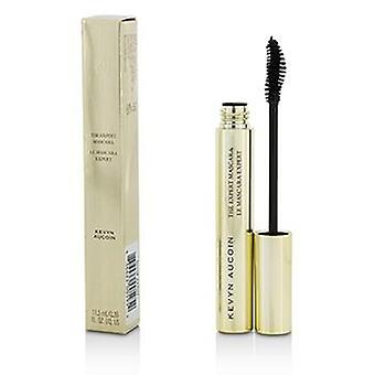 Kevyn Aucoin The Expert Mascara - Black - 11.5ml/0.39oz