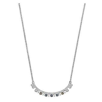 Swarovski East Small Necklace - 5196953