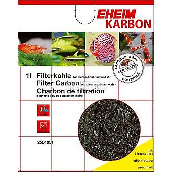Eheim Karbon (Fish , Filters & Water Pumps , Filter Sponge/Foam)