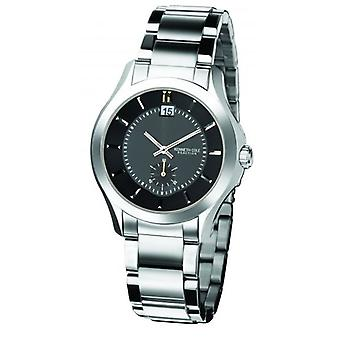 Kenneth Cole Watches Kenneth Cole Reaction Men's Watch