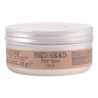 Bed Head Bed Head Men Pure Texture (Haarpflege , Hairstyle produkte)